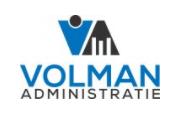 Volman Administratie